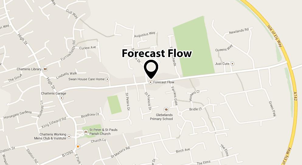 forecastflow