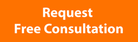requestconsultation